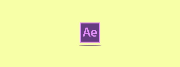 10 Things I Wish I Knew About After Effects