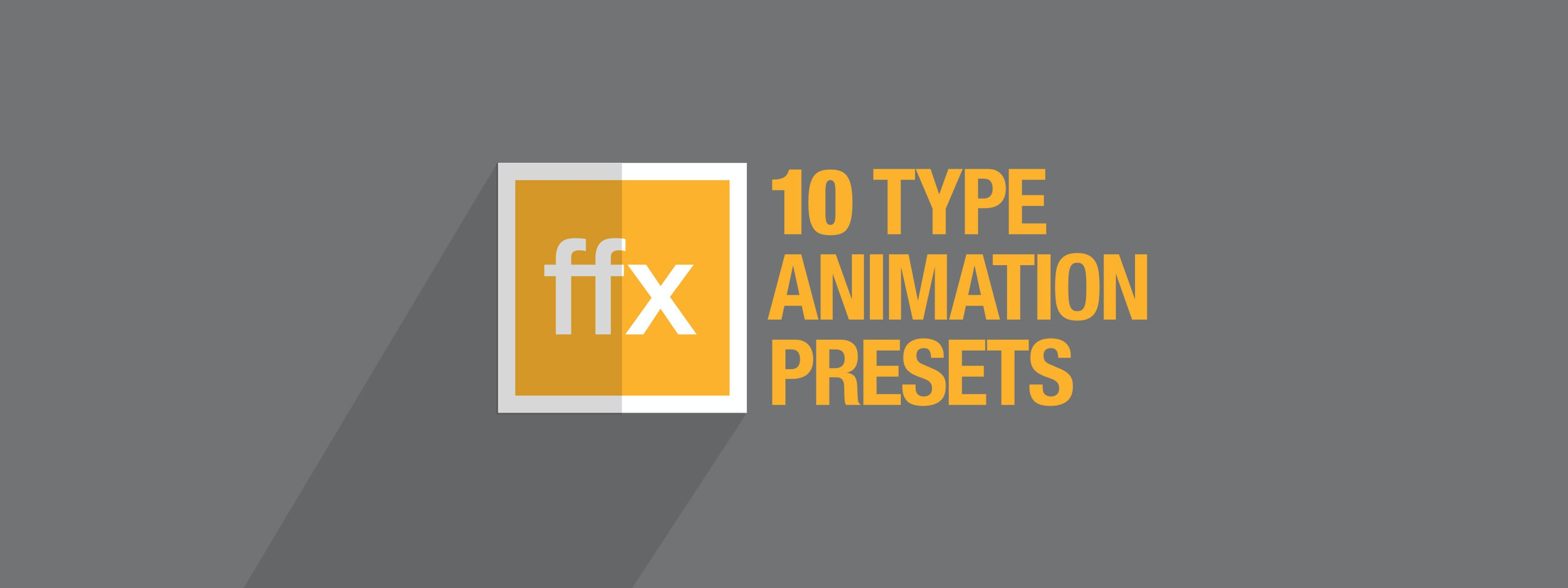 10 free after effects type animation presets motion array download free premiere pro and after effects templates stock music video maxwellsz