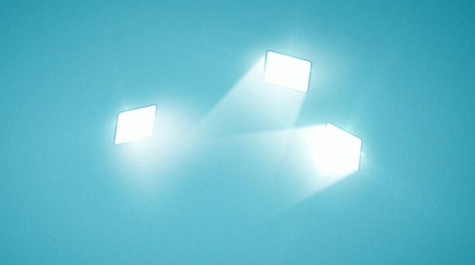 How To Create A 3 Point Lighting Setup