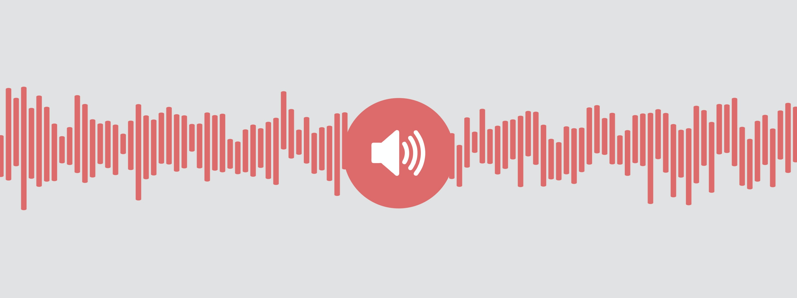 50 sites to download free sound effects for almost everything.