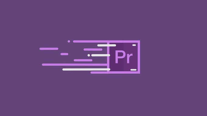 5 Tips To Help You Edit Faster In Premiere Pro