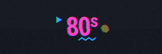 How To Get A Vintage 80s Look In Premiere Pro