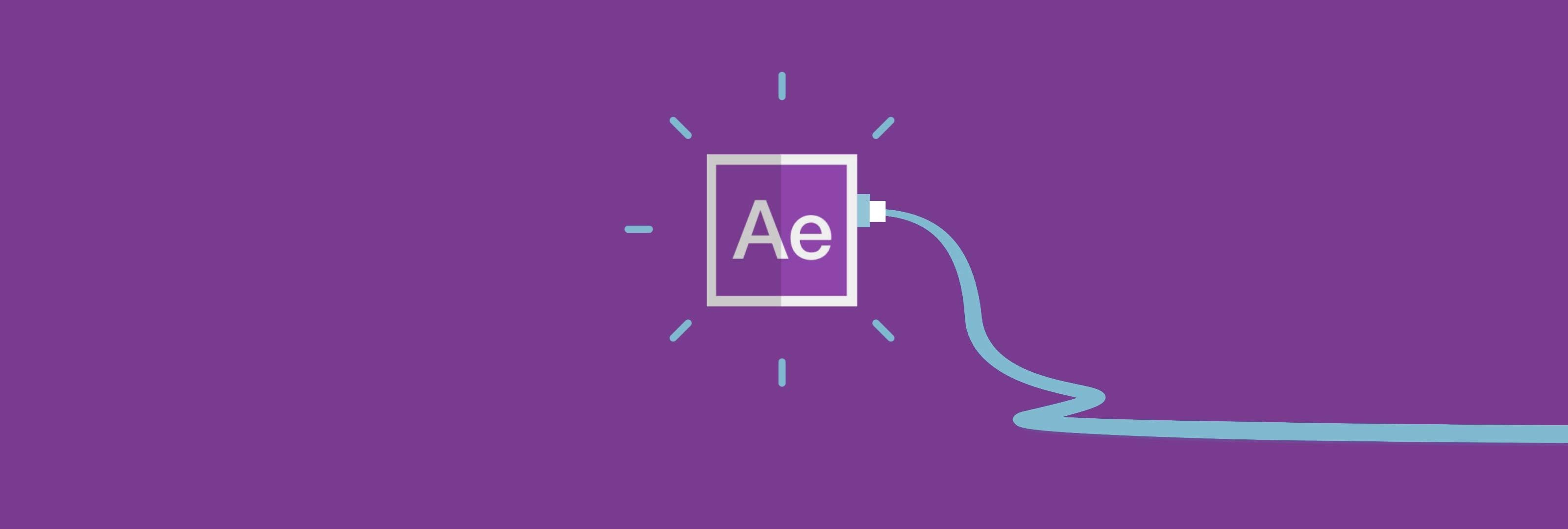48 Free After Effects Presets You Have To Try Motion Array