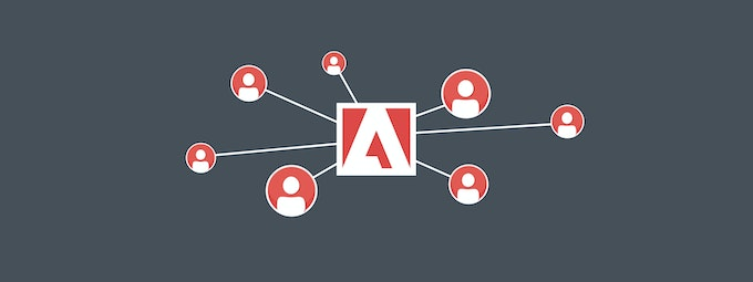 Adobe Team Projects: What You Need To Know