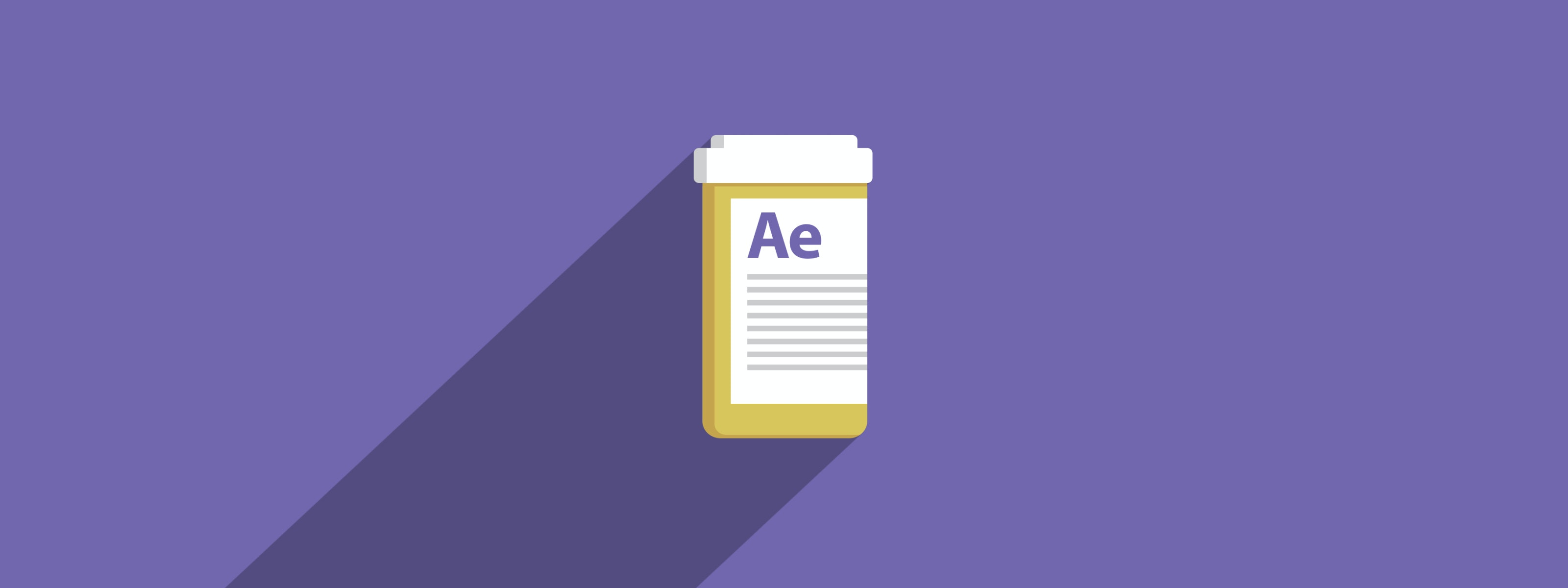 6 Must Have After Effects Scripts | Motion Array