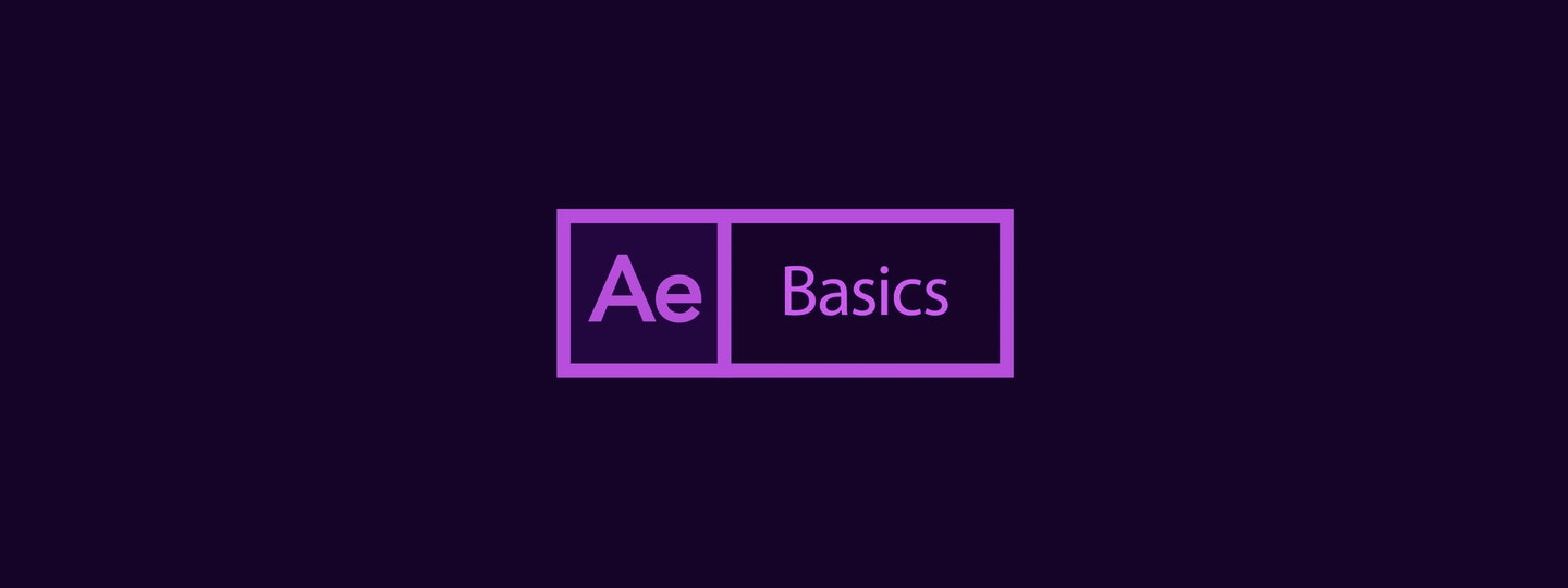 After Effects Beginners Course - Learn After Effects In 1 Hour