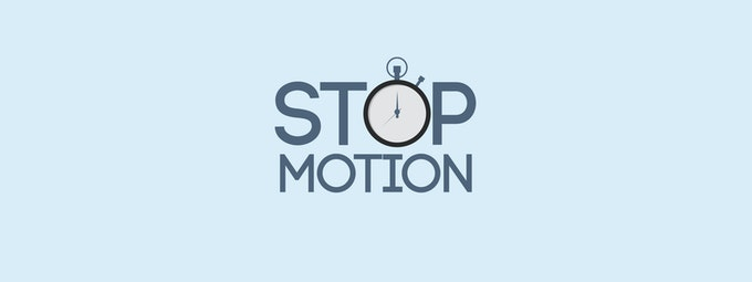 Stop Motion Style Animation In After Effects