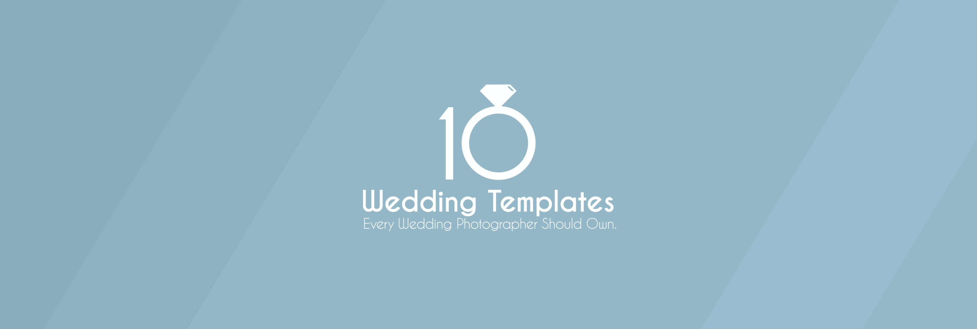 After Effect Templates | 10 After Effects Templates Wedding Photographers Should Own Motion