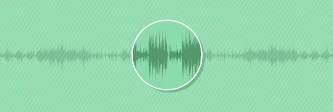 Audio Best Practices For Online Video