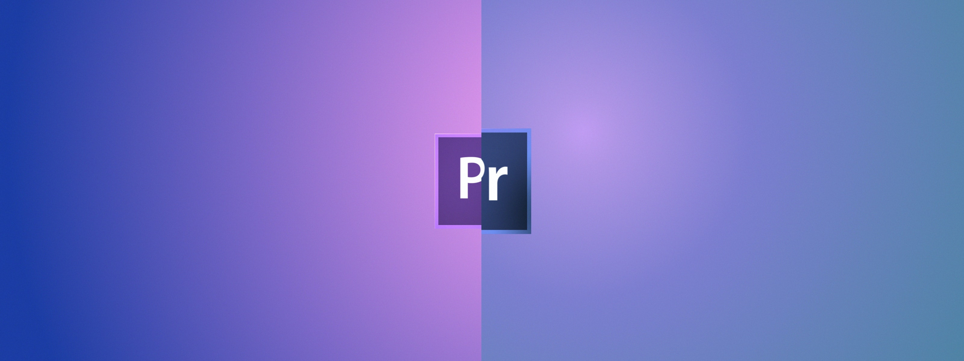 how to create a before after wipe in premiere pro motion array
