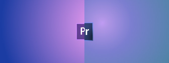 How To Create A Before / After Wipe in Premiere Pro