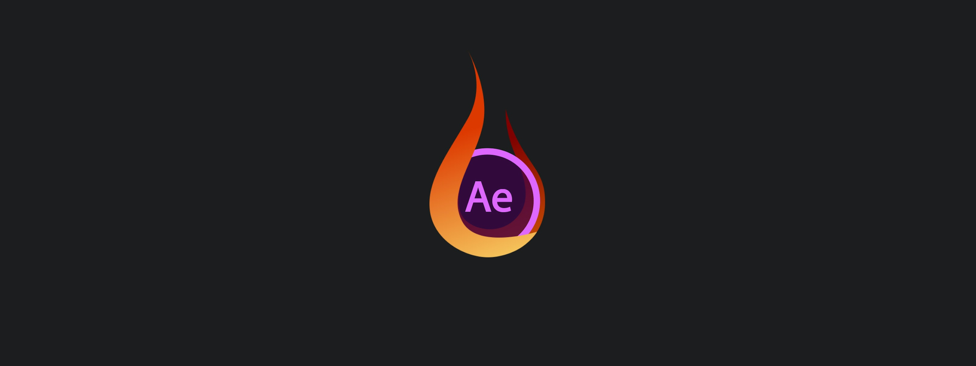 Create Realistic Looking Fire In After Effects | Motion Array