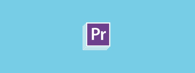 Duplicate Elements In Premiere Pro Templates