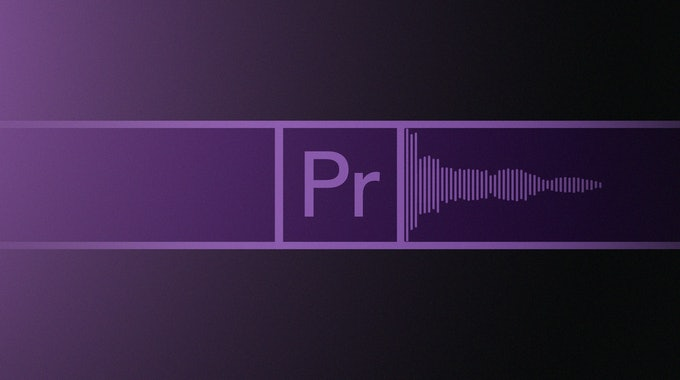 How To Use Reverb To End A Song In Premiere Pro