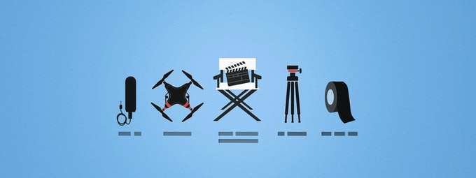40 Film Set Phrases Every PA Should Know