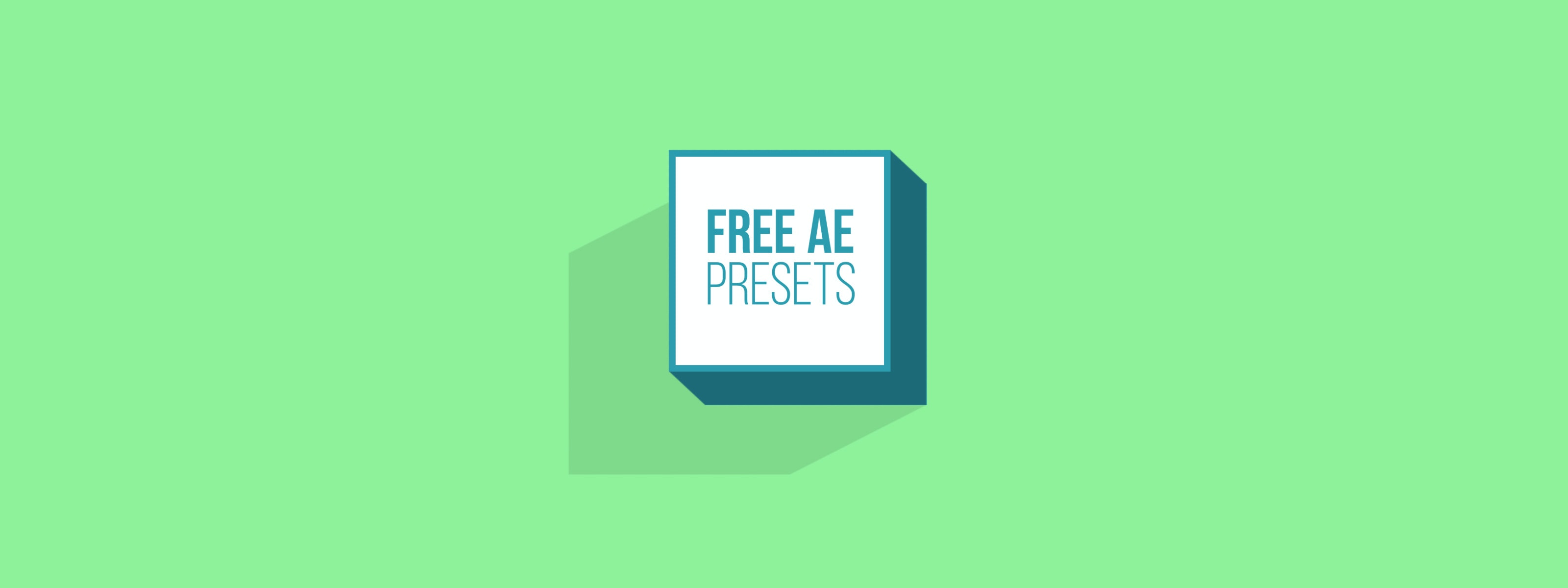 adobe after effects plugins free download cs6