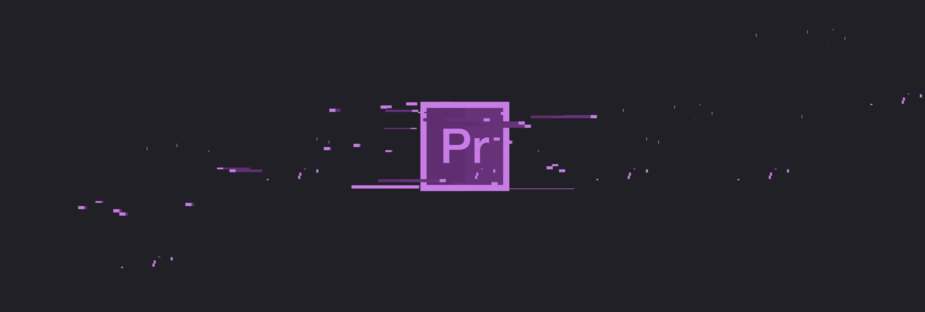 5 Free Premiere Pro Glitch Presets Motion Array