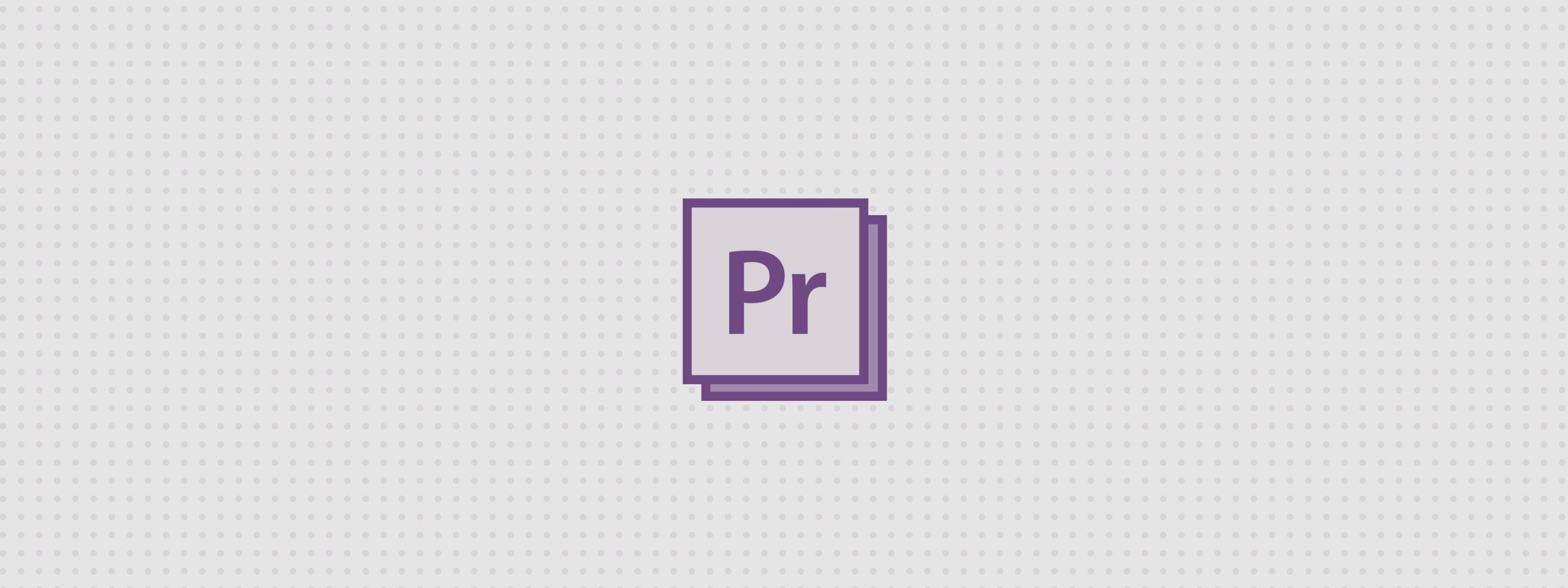 8 Free Premiere Pro Templates & Presets | Motion Array
