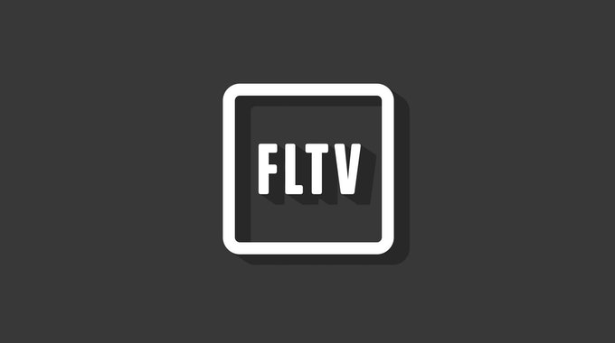 Freelance.tv Documents The Life Of A Freelancer
