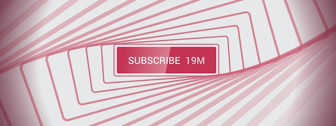 How To Get More YouTube Subscribers...When All Else Has Failed