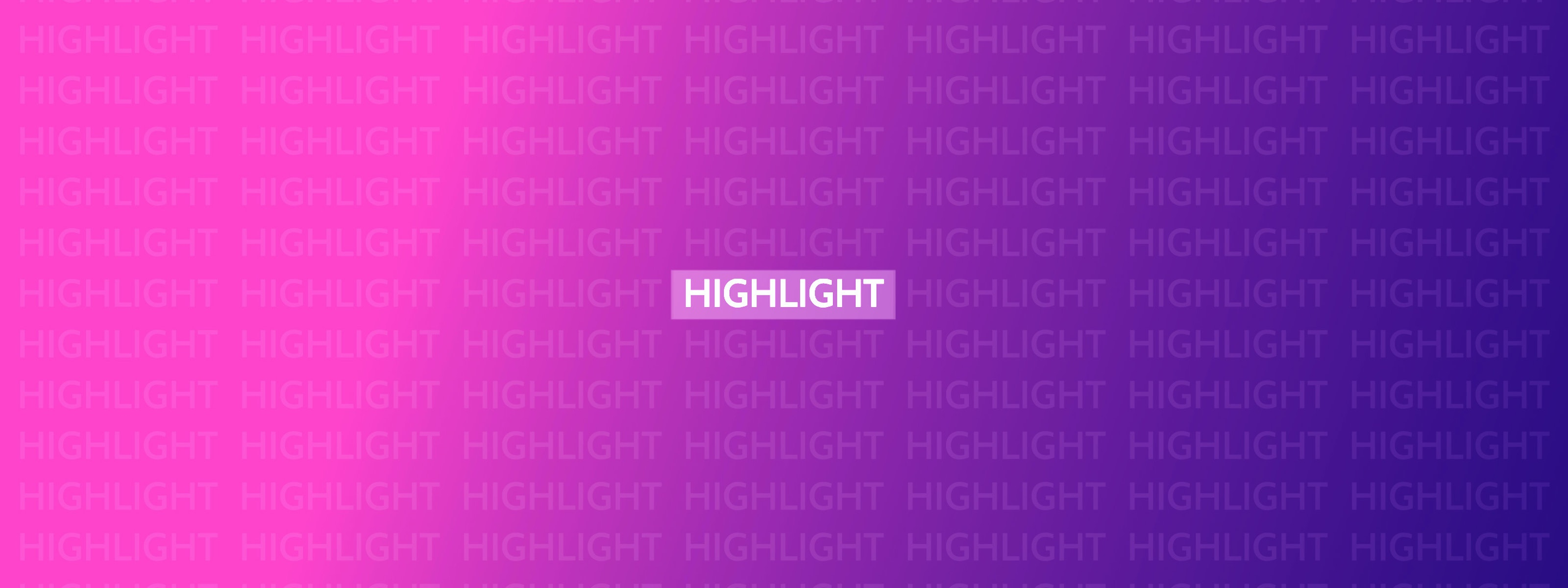 How To Highlight Things In Your Video in Premiere Pro