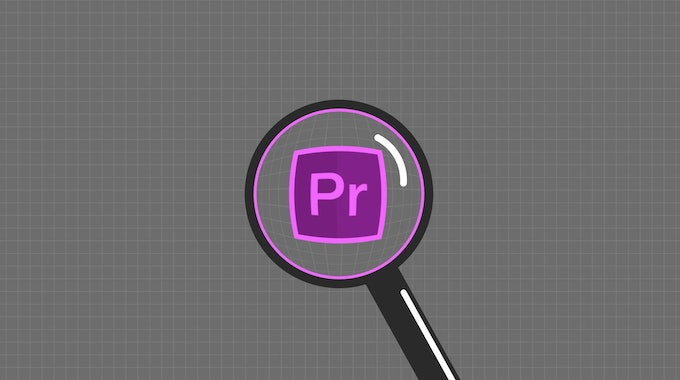 How To Use Adobe Premiere Pro