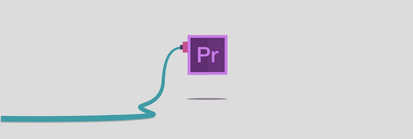 Installing and Using Premiere Pro Presets