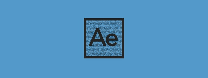 Getting Started With After Effects Expressions