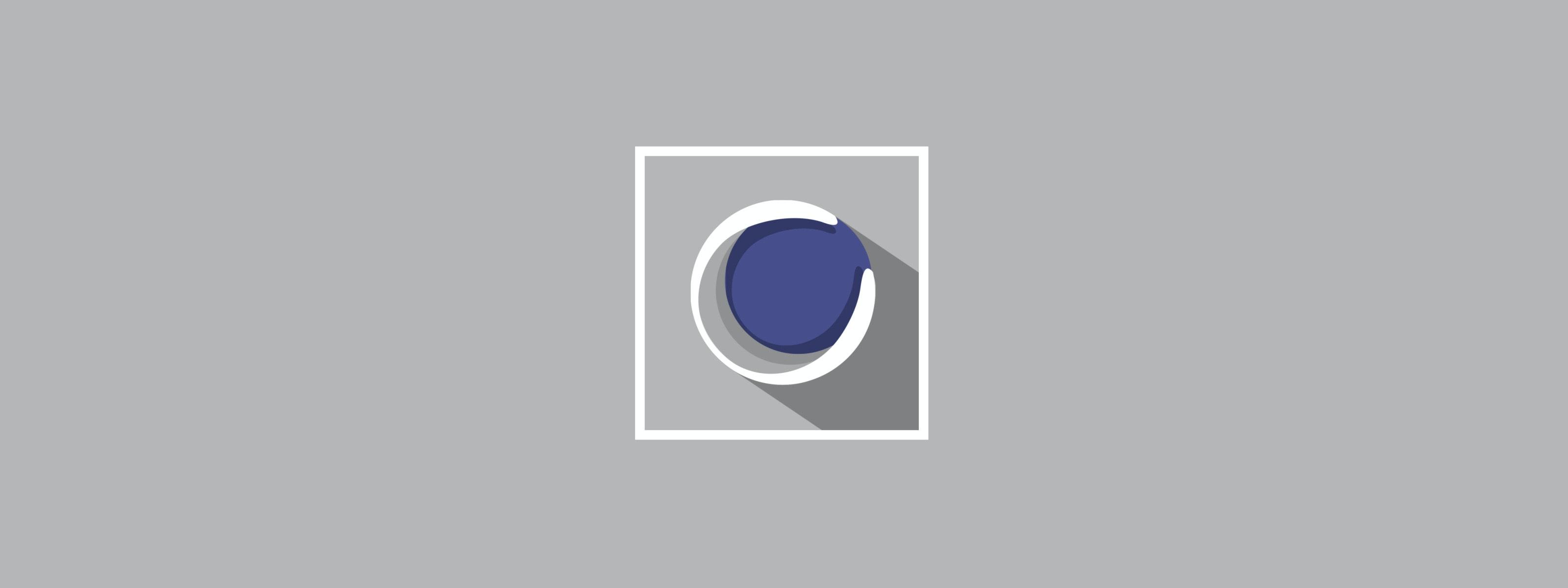 Learn Cinema 4D Online | Motion Array