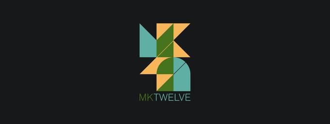 Industry Spotlight: MK12