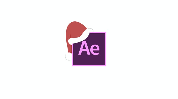 Gift Guide For Motion Graphics Artists