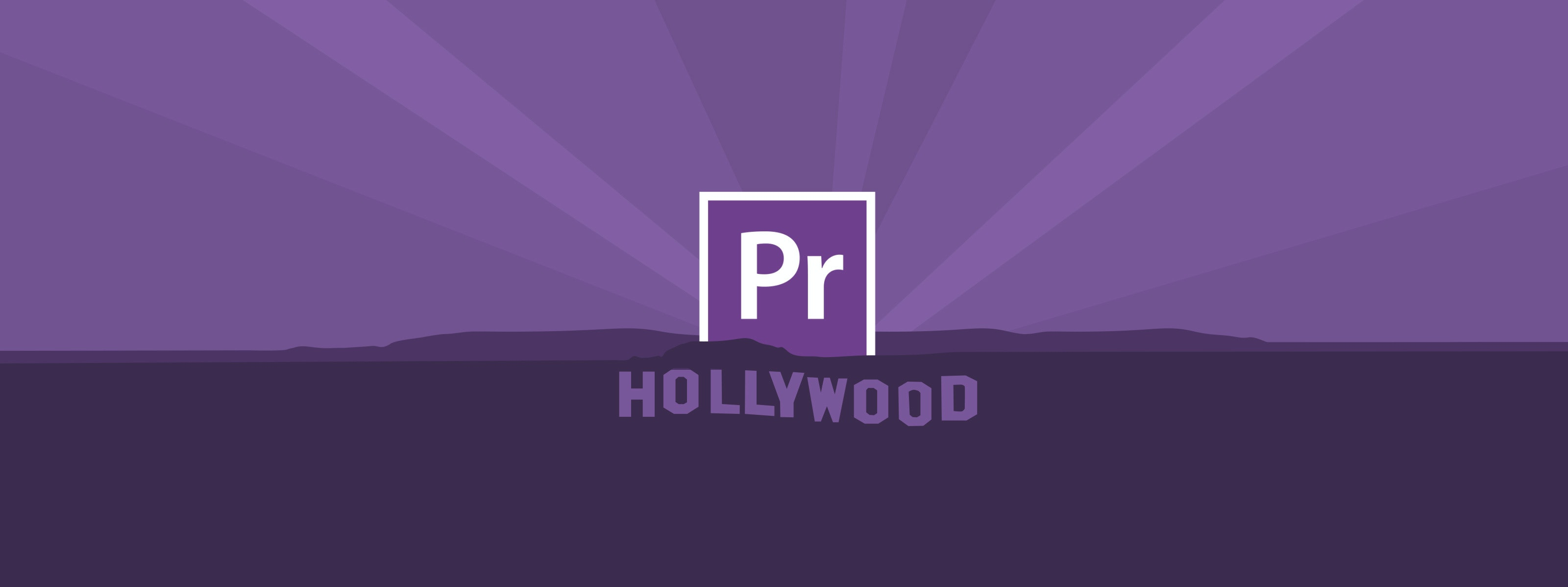 How Hollywood Is Turning To Premiere Pro | Motion Array