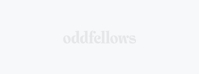 Industry Spotlight: Oddfellows
