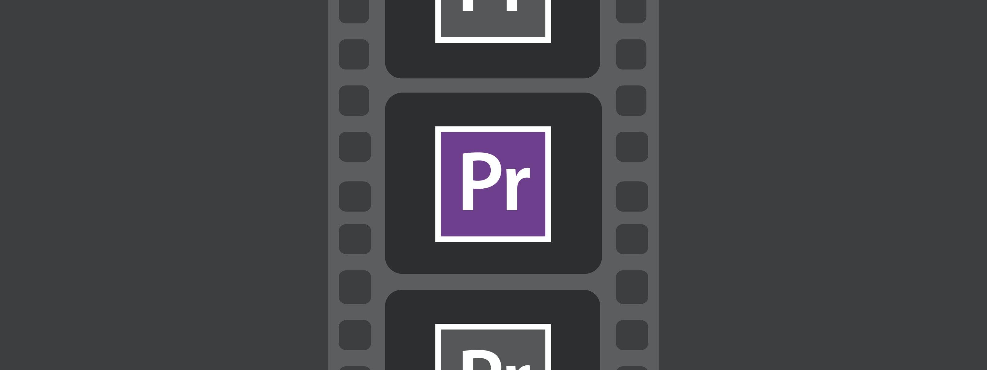 Free Premiere Pro Film Roll Presets | Motion Array
