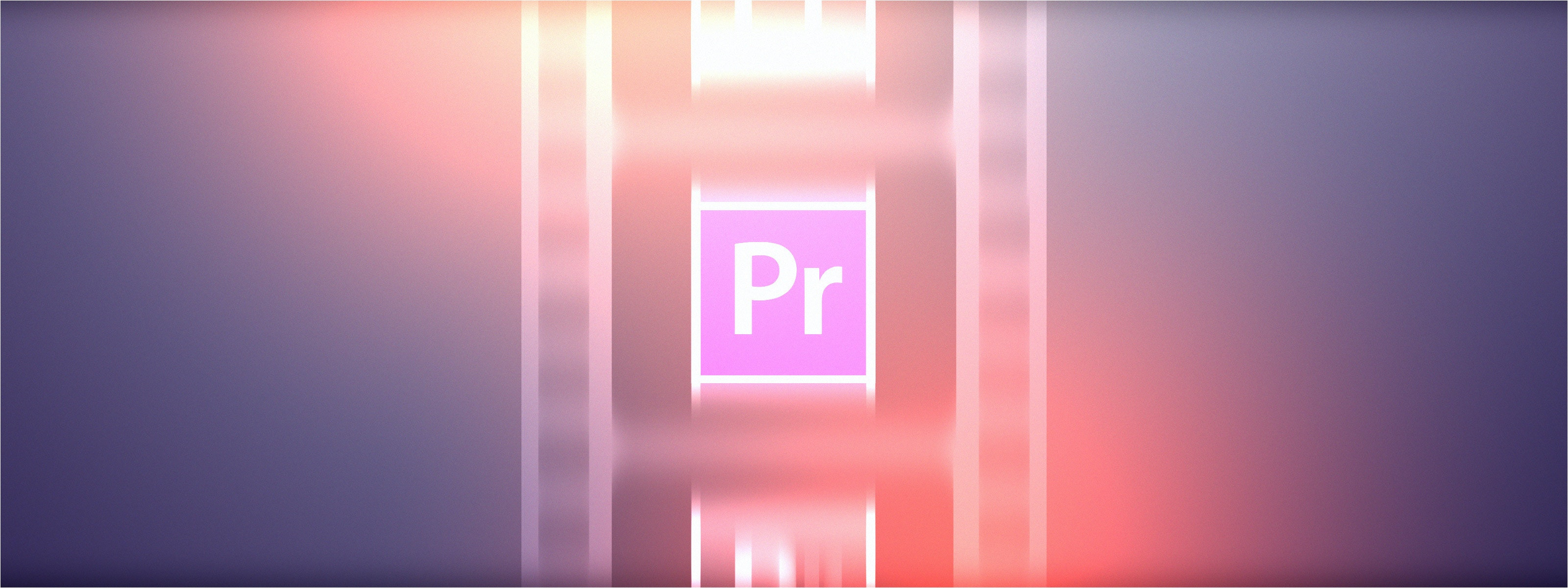 How To Make A Film Roll Effect In Premiere Pro | Motion Array