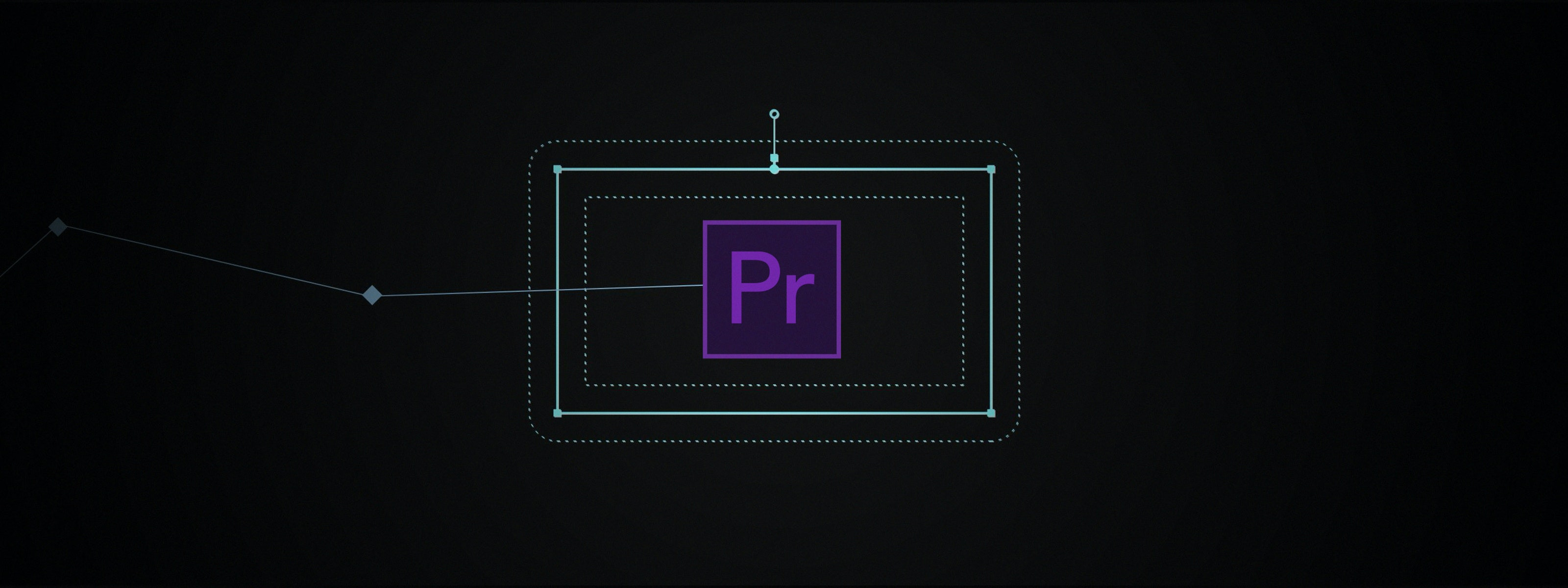 4 Awesome Ways To Use Masking In Premiere Pro | Motion Array
