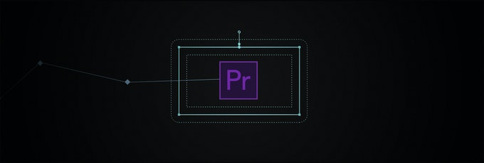 4 Awesome Ways To Use Masking In Premiere Pro