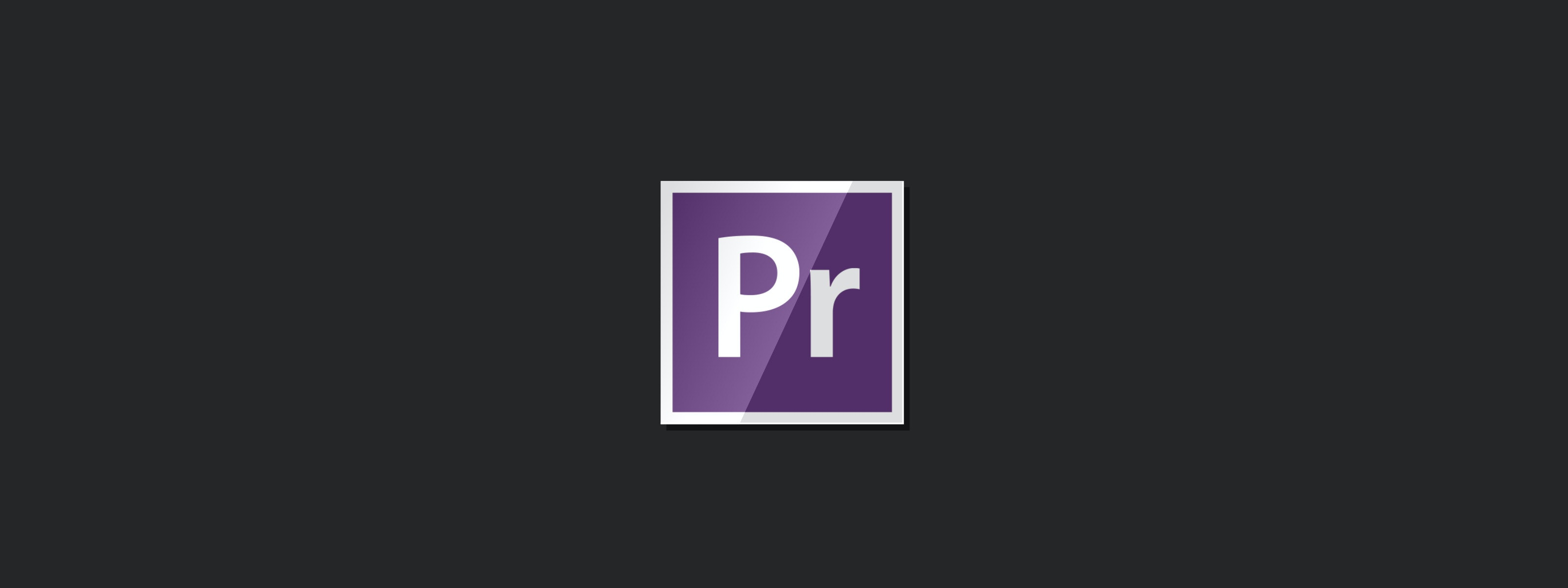 How To Animate A Logo In Premiere Pro Howsto Co