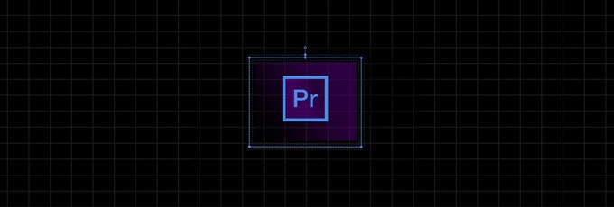 How To Create and Track A Mask In Adobe Premiere Pro | Tutorial