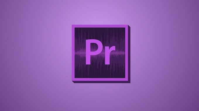 How To Record Audio To Your Timeline In Premiere Pro