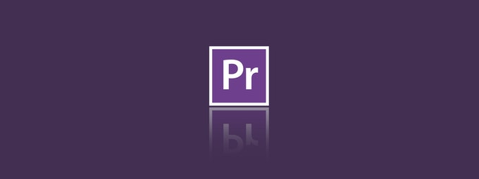 Make Reflections In Premiere Pro