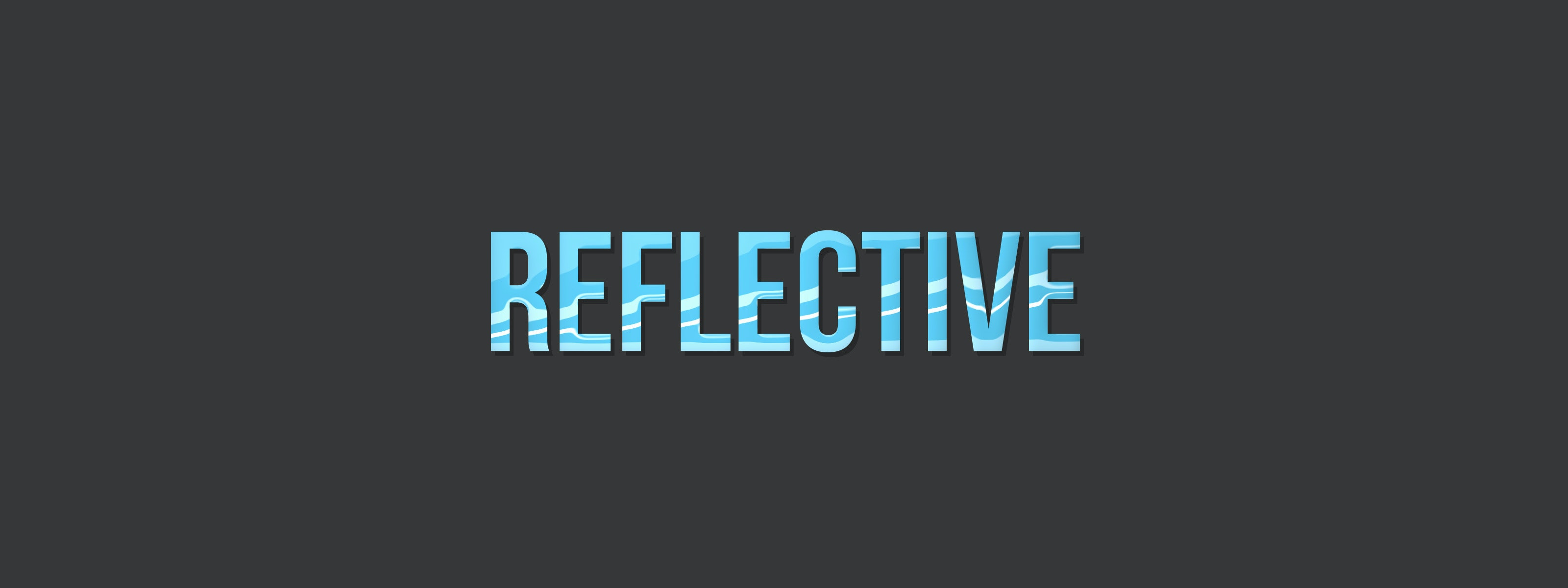 Make A Reflective Metallic Texture In After Effects | Motion Array
