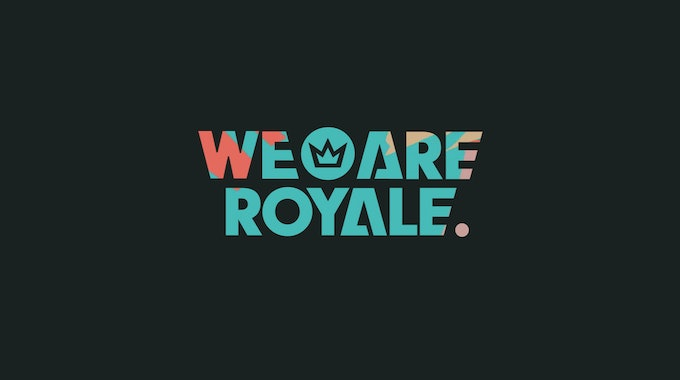 Industry Spotlight: Royale