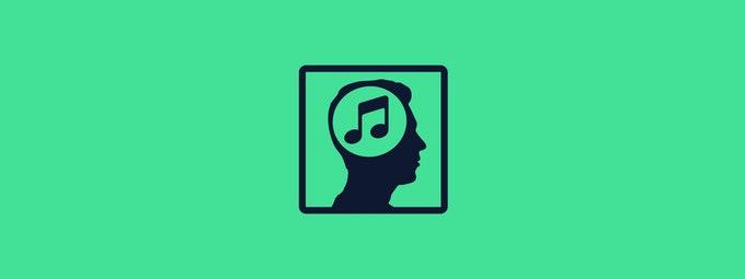 Understanding Royalty Free Music