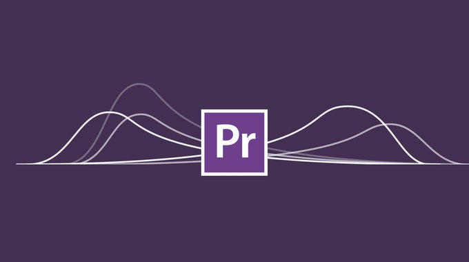 Create Smooth Animation In Premiere Pro