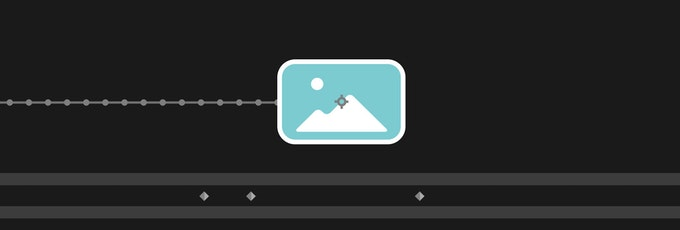 Smooth Keyframes in After Effects