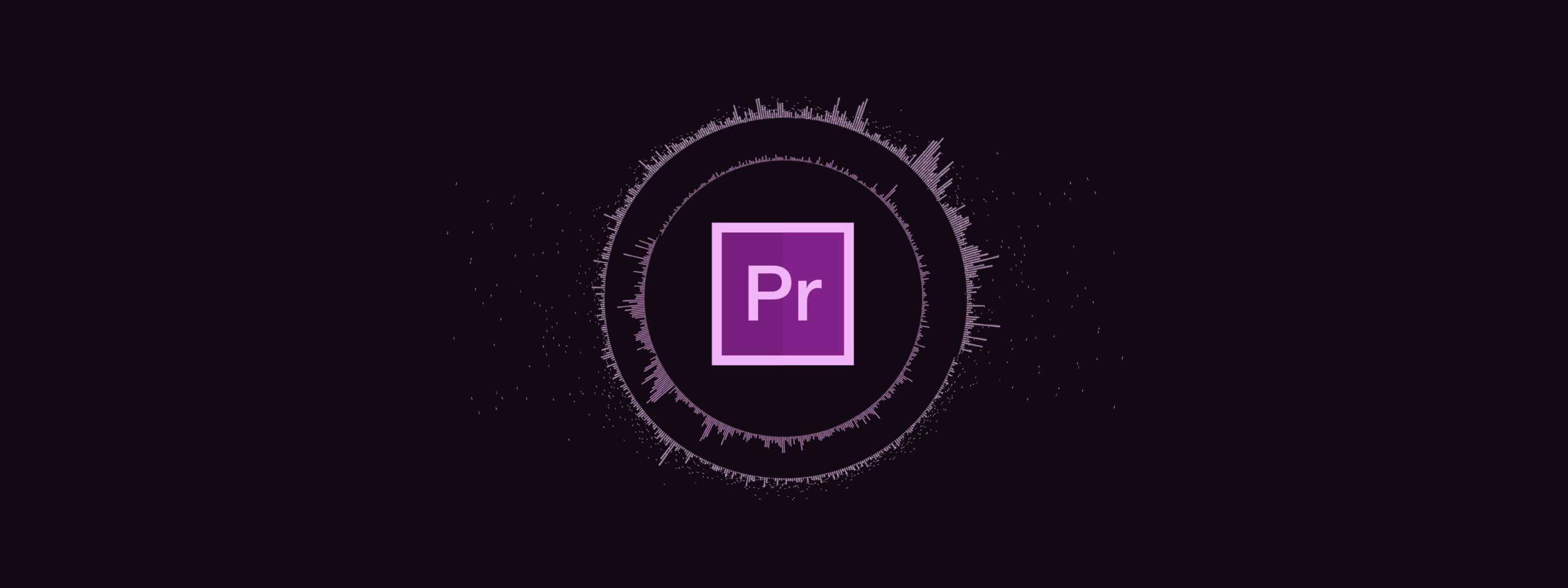 Using Our Free Sound Effects In Premiere Pro | Motion Array