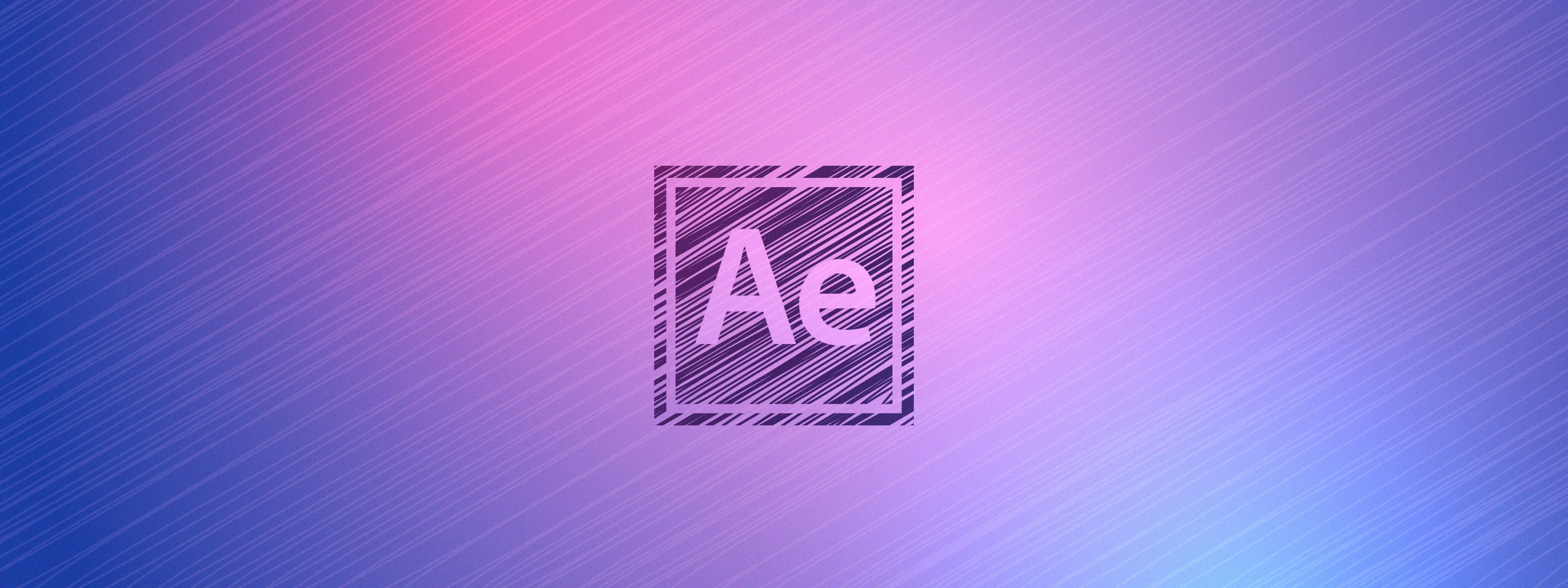 Free Premiere Pro And After Effects Templates Stock Music Video