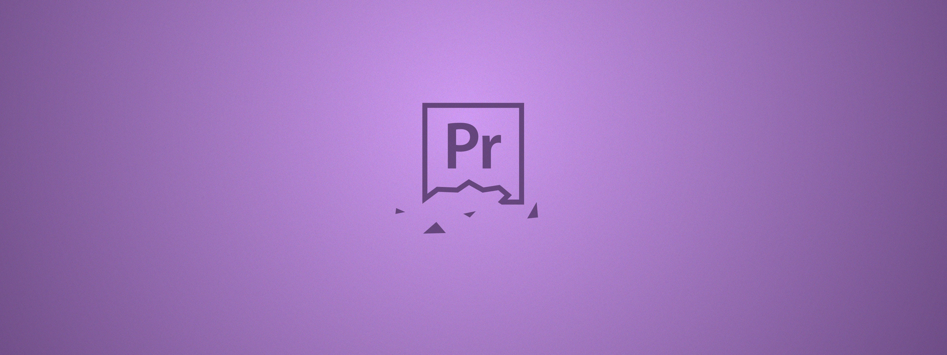 How To Make Premiere Pro Stop Crashing! | Motion Array