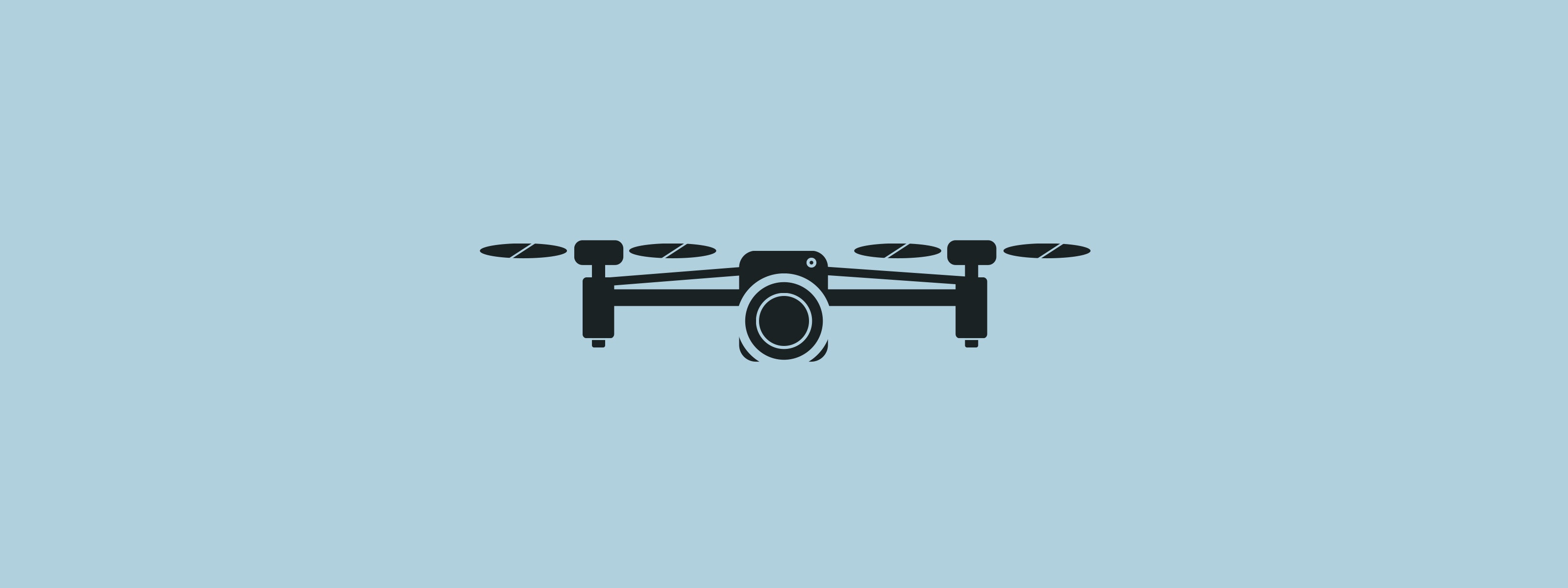 Top Blogs For Drone Users | Motion Array